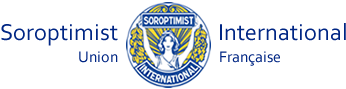 Soroptimist International Union Française - Club de SAINT-ÉTIENNE